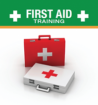 first aid training.png