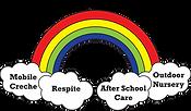MMCS Logo.png