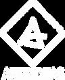 Logo ART&IDEAS 2020(1).png