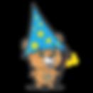 zauberbar_bear_only_1280x1280_transparen
