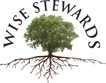 Wise Stewards logo transparent.png