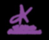 A Mistic logo.png