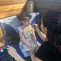 Face painting in action.jpg