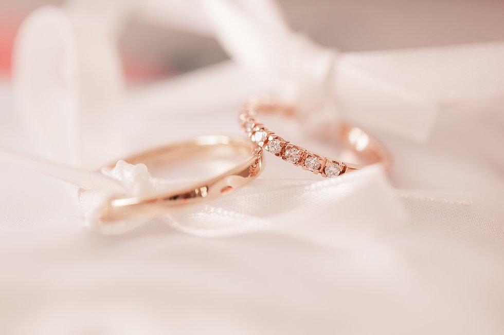 VivaLaVida-trouwfotografie-12.jpg