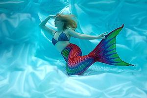 mermaidsa.jpg
