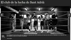 fight11