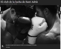fight05