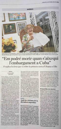 ara_cuba_05