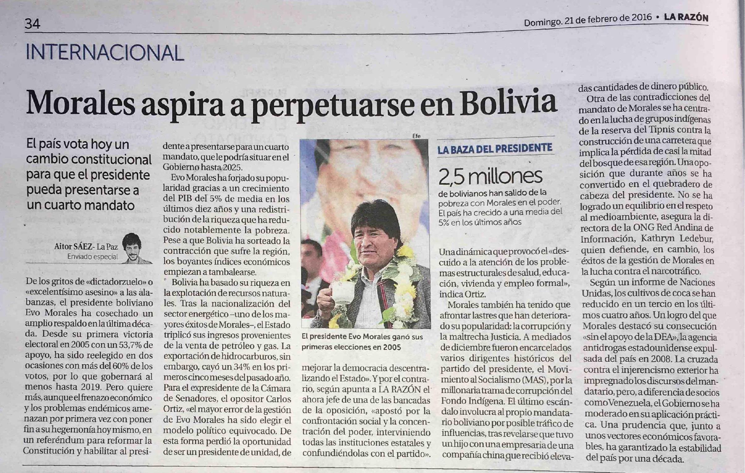 bolivia02