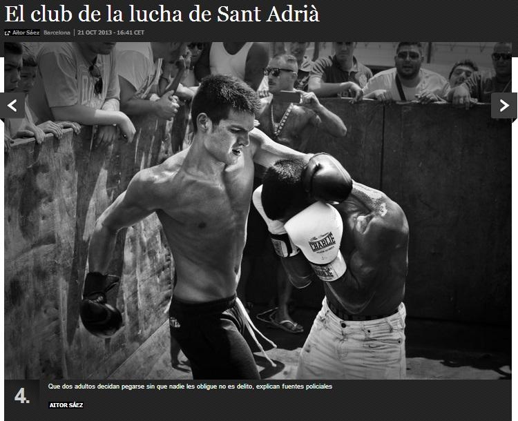 fight04