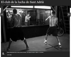 fight08