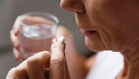 US task force proposes adults 60 and older should not start daily aspirin to prevent heart