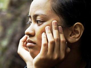 FGM (FEMALE GENITAL MUTILATION)