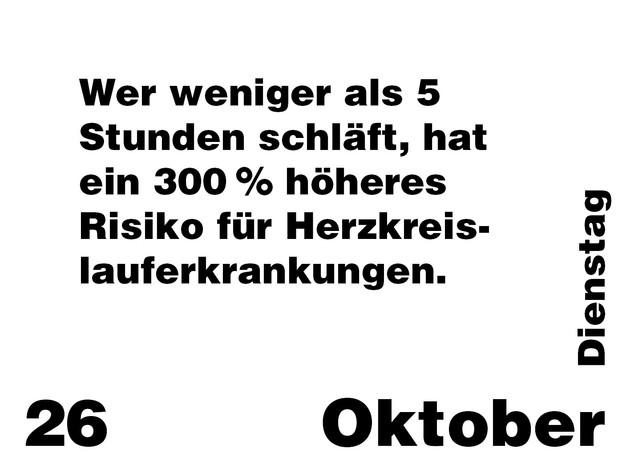 10_Oktober26.jpg