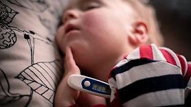 Child winter respiratory illness on rise in summer.jpg
