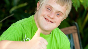 HOW MUCH DO WE KNOW ABOUT DOWN SYNDROME?