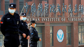 China rejects WHO plan for second phase of new Covid origin probe.jpg