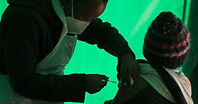 Pfizer-BioNTech to start making jabs in South Africa.jpg