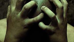 DEPRESSION: THE WORLD'S MOST COMMON ILLNESS