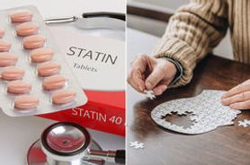 Statins can more than double risk of de