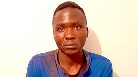 Escaped Kenyan child killer beaten to death by mob.jpg