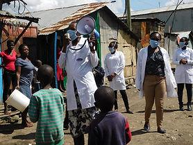 Kenya lifts Covid curfew as infections slow.jpg
