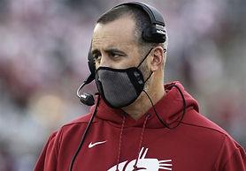 Washington State football coach fired for refusing Covid vaccine.jpg