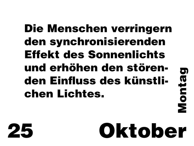 10_Oktober25.jpg