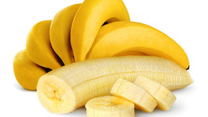 WHAT ARE BANANAS GOOD FOR?