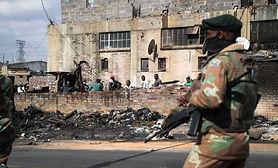 Death toll from Zuma riots rises to 337.jpg