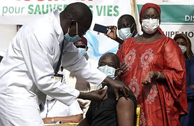 Senegal hospitals overwhelmed by Covid patients.jpg