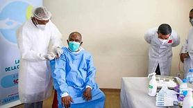 Comoros president gets Covid jab.jpg