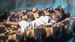 REPORT: GHANA, KENYA AND MALAWI TO PILOT MALARIA VACCINE TRIAL - UN