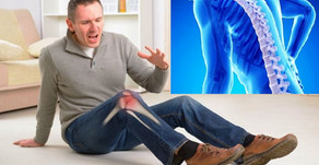 WHAT IS OSTEOPOROSIS?