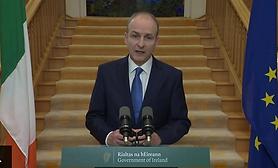 Irish Govt.png