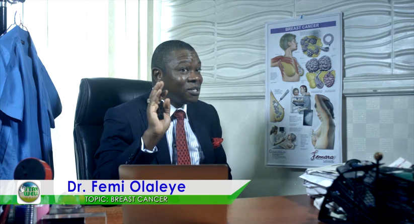 Dr. Femi Olaleye.png