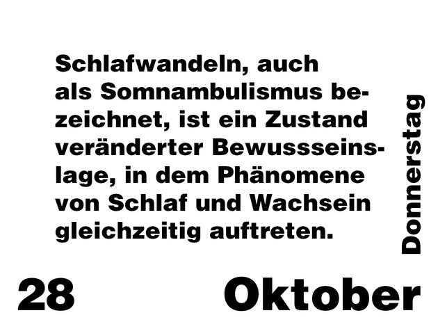 10_Oktober28.jpg