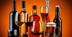 ALCOHOL: BOTH A TONIC AND A POISON