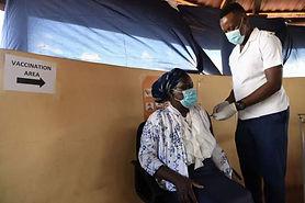 Botswana halts Covid vaccination.jpg