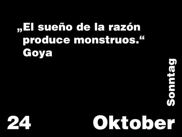 10_Oktober24.jpg