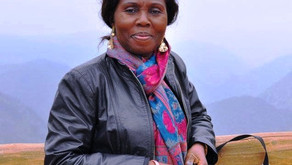 REPORT: HOW I FOUGHT BREAST CANCER FOR 20 YEARS – MRS. BETTY AKEREDOLU