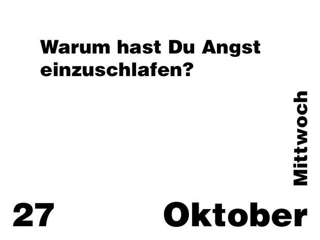 10_Oktober27.jpg