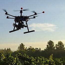 Kenya uses drones to kill mosquito larvae.jpg