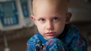 THE BLOOD CANCER CALLED LEUKAEMIA