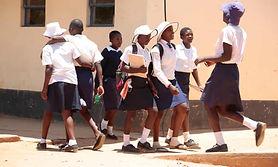 Contraceptives for schoolgirls urged in Zimbabwe.jpg