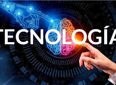 Tecnologías para los espacios de trabajo en un mundo post-pandemia