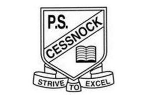 Engagement: Cessnock Public
