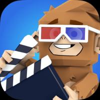 Toontastic 3D App Review