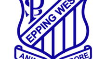 Epping West Public School