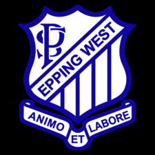 Epping West Public School